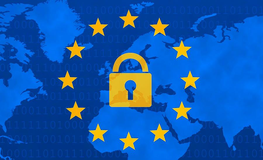 GDPR - All you need to know!
